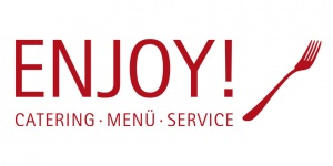 Enjoy-Logo_380px-x-190px.jpg