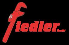 Fiedler GmbH