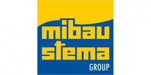 Logo-Mibau-stema-group-RGB_380px-x-190px.jpg