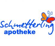 Schmetterling Apotheke Gotha Uta Mühle