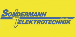 Sondermann-Logo_380px-x-190px.jpg