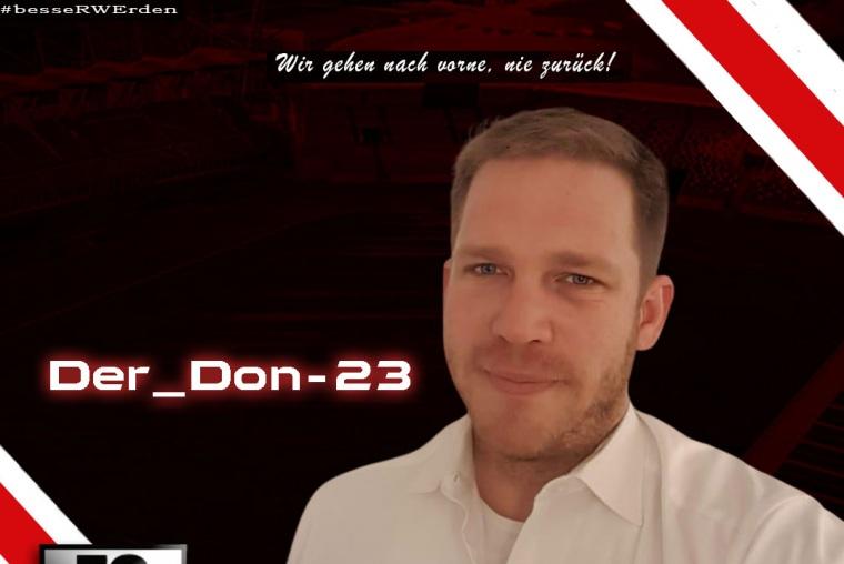 Erik - Der_Don-23