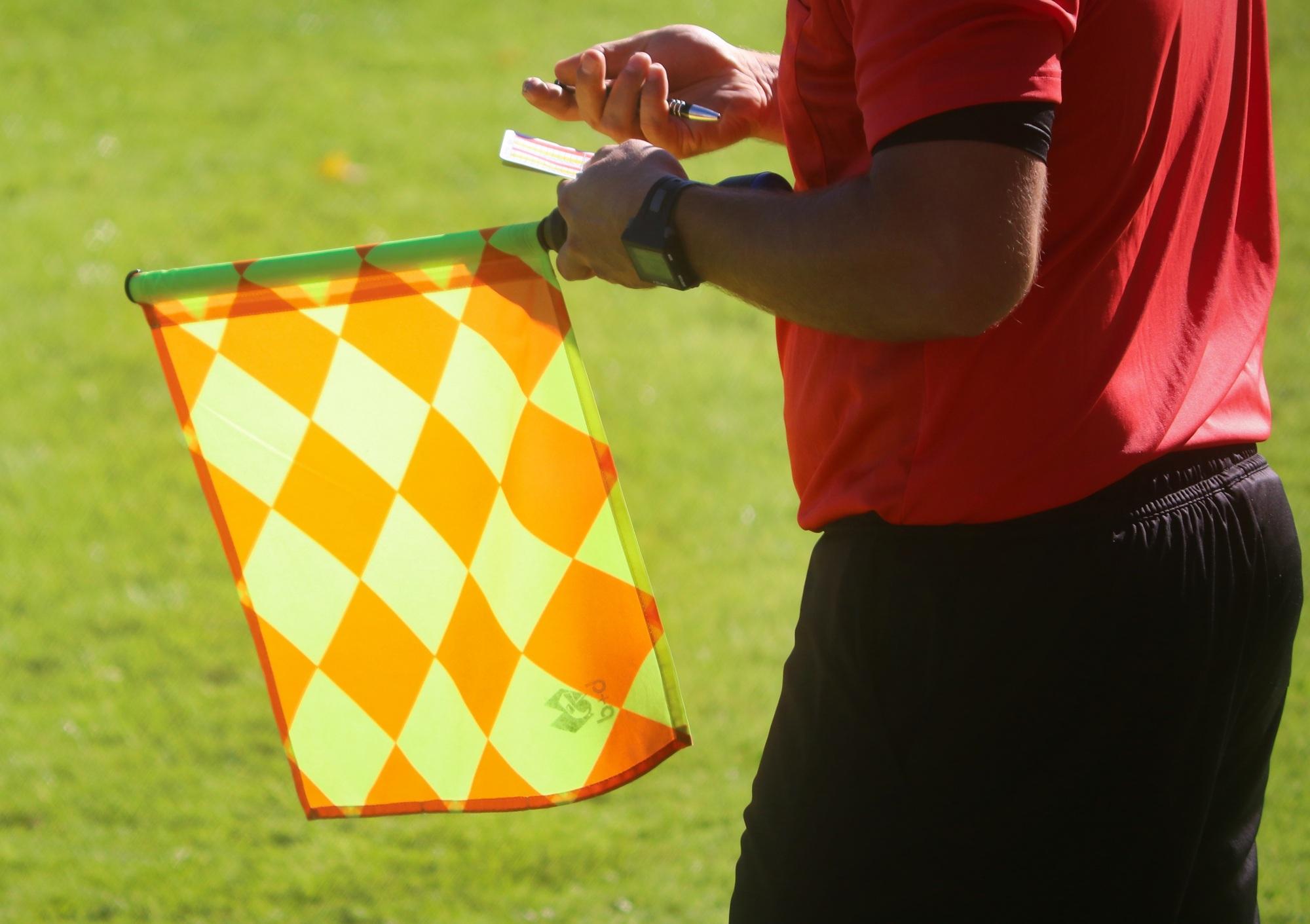flag-5607906.jpg