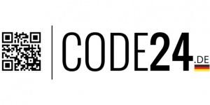 logo-code24-sw-bunt_380px-x190px.jpg